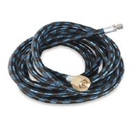 Braided Air Hose 10ft