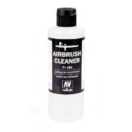 199 Airbrush Cleaner 200ml