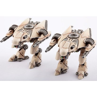 Enyo Siege Walkers - Discontinued